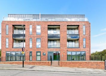 Thumbnail 1 bed flat for sale in Atar House, 179 Ilderton Road, London