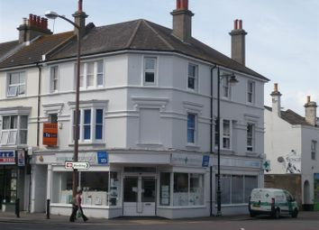 Thumbnail Commercial property to let in Teville Road, Worthing