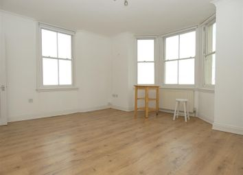 Thumbnail 1 bed flat to rent in Buenos Ayres, Margate