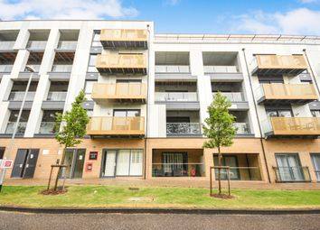 Thumbnail 1 bedroom flat for sale in Watson Heights, Chelmsford