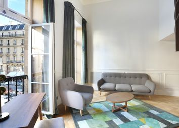 Thumbnail 1 bed apartment for sale in 1st Arrondissement, Paris, France
