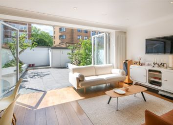 5 bed property for sale in Acacia Gardens, St Johns Wood NW8