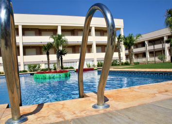 Thumbnail 2 bed apartment for sale in Baiha Playa, Grand Alacant, Santa Pola, Alicante, Valencia, Spain