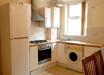 Thumbnail 2 bed flat to rent in Stanley Street, Luton