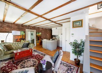 Thumbnail 1 bed apartment for sale in 71 West 83rd Street 5R, New York, New York, United States Of America