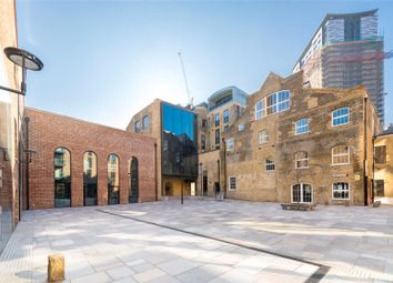 Thumbnail Property for sale in The Ram Quarter, Wandsworth, London