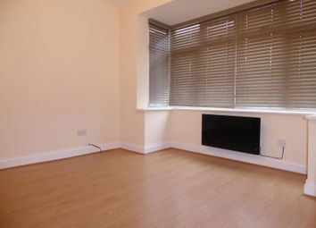 Thumbnail Studio to rent in Highmead, London