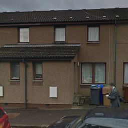 Thumbnail 4 bed terraced house to rent in Rosebery Terrace, Stirling Town, Stirling