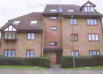 Thumbnail 2 bedroom flat to rent in 2 Bedroom Furnished First Floor Apartment, Coundon, Coventry