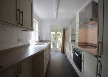 Thumbnail 2 bed property to rent in Hope Street, Cambridge