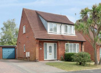 3 bed detached house for sale in Applewood Grove, Widley, Waterlooville PO7