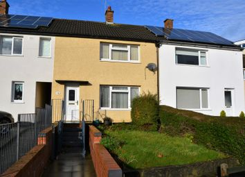 Thumbnail 2 bedroom property for sale in Burfitts Road, Huddersfield