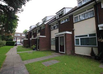 Thumbnail 2 bed flat to rent in Elm Hatch, Westfield Park, Hatch End, Pinner