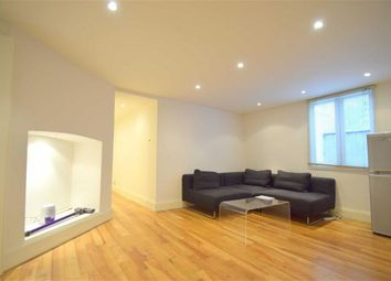 Thumbnail 1 bed flat to rent in Lower Richmond Road, Putney