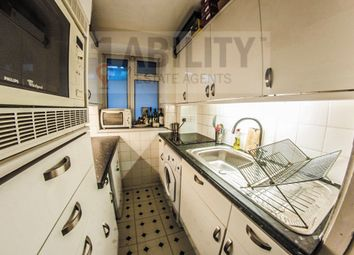 Thumbnail Property to rent in Millstream House, Jamaica Road, London