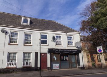 Thumbnail Studio for sale in Littleport Street, King's Lynn