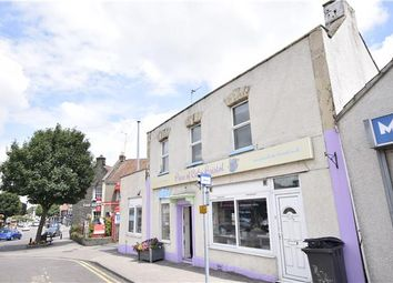 Thumbnail 2 bed flat to rent in North Street, Downend, Bristol