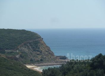 Thumbnail 2 bed villa for sale in Budens, Vila Do Bispo, Algarve, Portugal
