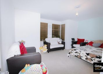 Thumbnail 2 bedroom flat to rent in Pembroke Road, London