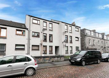 Thumbnail 1 bedroom flat to rent in 66c Jute Street, Mcdonald Court, Aberdeen
