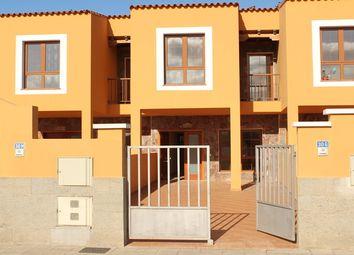Thumbnail 3 bed villa for sale in La Oliva, Fuerteventura, Spain