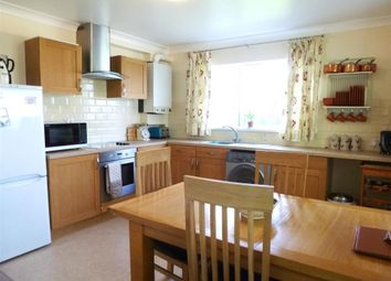 Thumbnail 2 bed flat to rent in Green Lane, Yarm