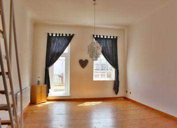 Thumbnail 2 bed flat for sale in The Exchange, 111 Fore Street, Kingsbridge