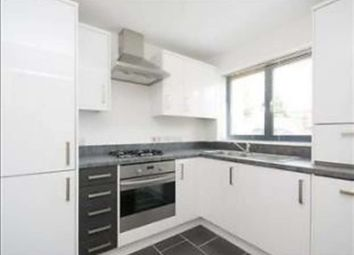 Thumbnail 3 bedroom detached house to rent in Old Street, London