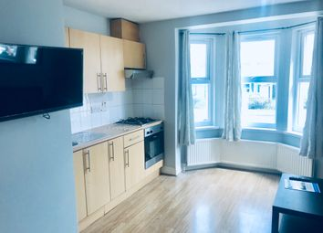 1 bed flat to rent in Southampton Street, Reading RG1