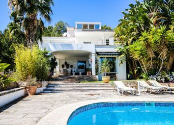 Thumbnail 3 bed apartment for sale in Avinguda Mallorca, 07181 Cas Català, Illes Balears, Spain