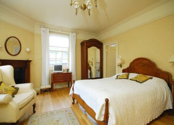 Thumbnail Studio to rent in Bray House, St James's