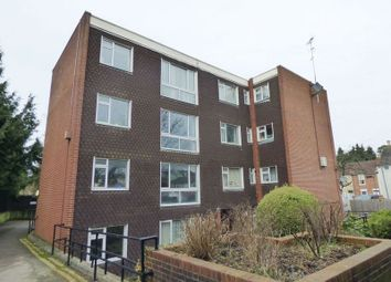 Thumbnail 2 bed flat for sale in St. Pauls Court, St. Pauls Road, Tredworth, Gloucester