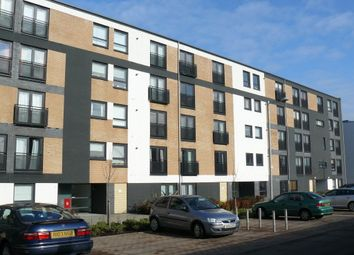 2 bed flat to rent in Firpark Court, Parade Park, Dennistoun, Glasgow G31