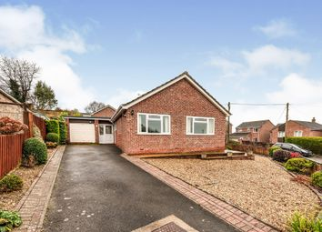 3 bed detached bungalow for sale in Highlands, Potterne, Devizes SN10