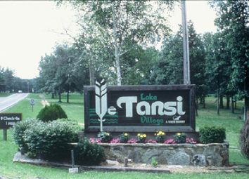 Thumbnail Land for sale in 6311 Osage Rd, Crossville, Tn 38572, Usa