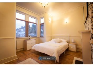 Thumbnail Room to rent in Barthomley Road, Stoke-On-Trent