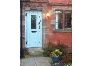 Thumbnail 2 bedroom property to rent in Grange Lane, Gateacre, Liverpool