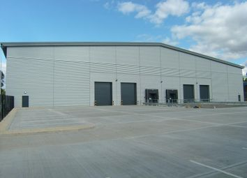 Thumbnail Warehouse to let in Evolution 50, (Plot 37), Walworth Business Park, Andover, Hampshire