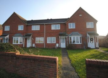 Thumbnail 3 bed terraced house to rent in Ellam Piece, Cheswardine, Market Drayton