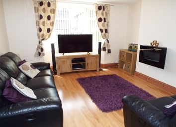 Thumbnail 4 bed property to rent in Frederick Avenue, Carlton, Nottingham