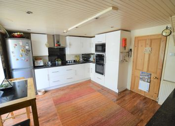 Thumbnail 7 bed detached house for sale in Battle Road, St Leonards-On-Sea, Hastings