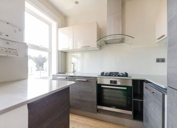 Thumbnail 3 bed flat for sale in Schubert Road, East Putney