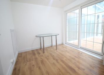 Thumbnail 4 bed town house to rent in The Croft, Wembley, Middlesex