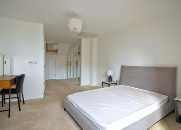 Thumbnail Room to rent in Charger Road, Trumpington, Cambridge