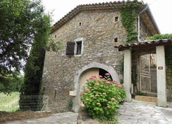 Thumbnail 7 bed property for sale in 30140, Anduze, Fr