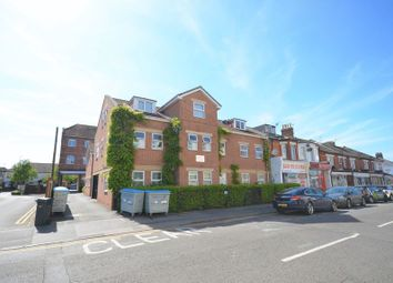 Thumbnail 2 bedroom flat to rent in Palmerston Road, Boscombe, Bournemouth