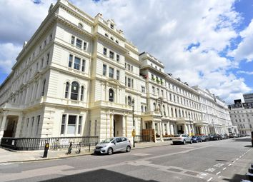 Thumbnail 2 bed flat to rent in Lancaster Gate, Lodnon