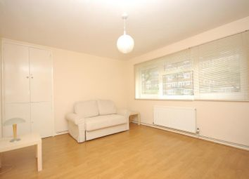 Thumbnail Studio to rent in Grange Walk, Bermondsey