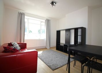 Thumbnail 1 bed flat to rent in Grey House, White City Estate