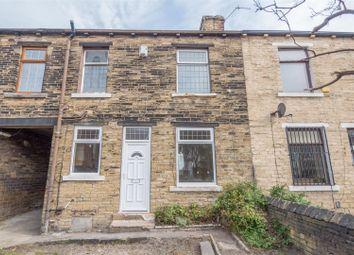 Thumbnail 2 bedroom terraced house for sale in Northampton Street, Bradford